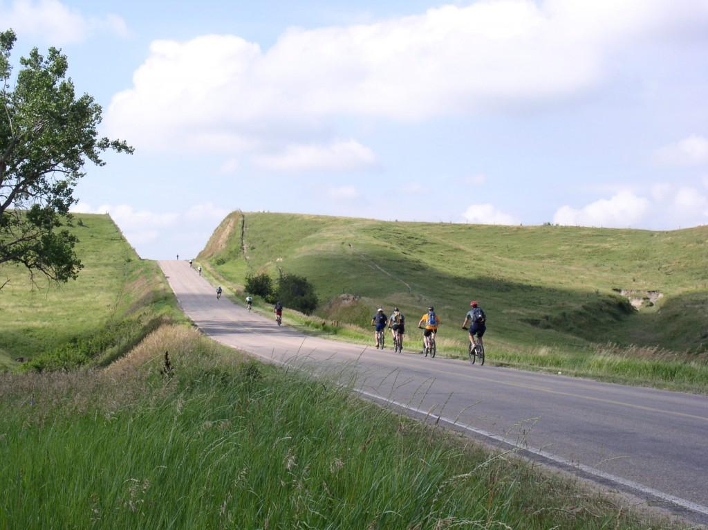 2007 Adventure Race