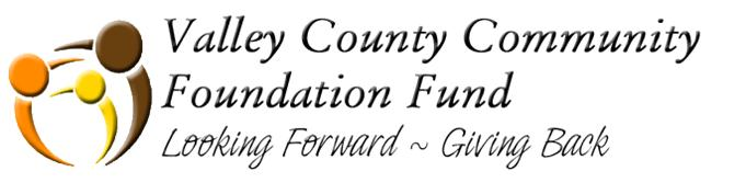 VCCFF Logo no shadow
