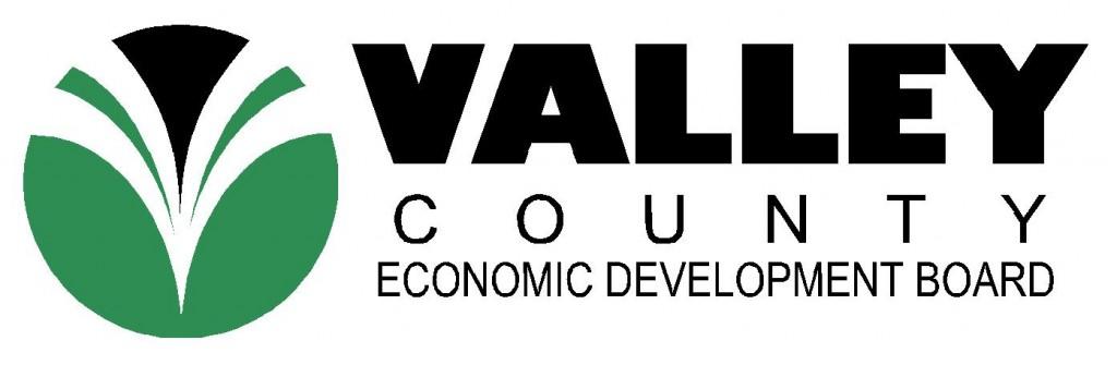 VCED Logo