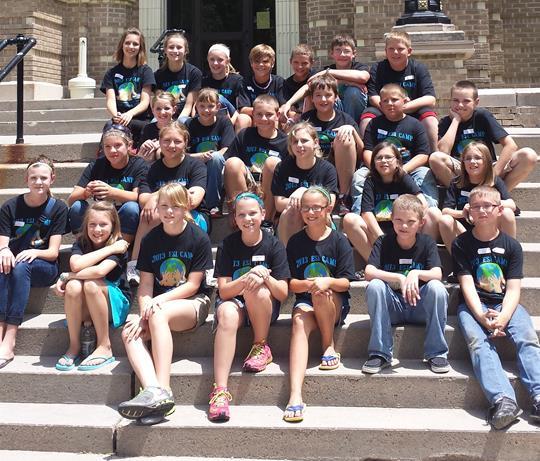 ESI Group Photo Cropped