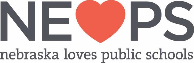 NElovesPS Logo Tag-4c