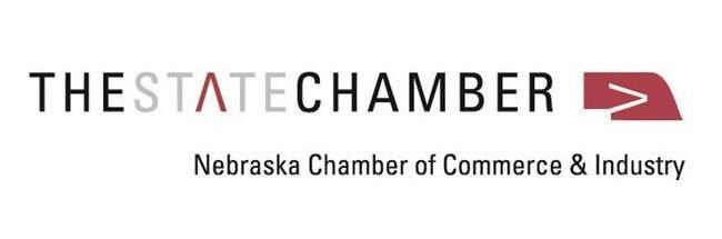 Nebraska State Chamber