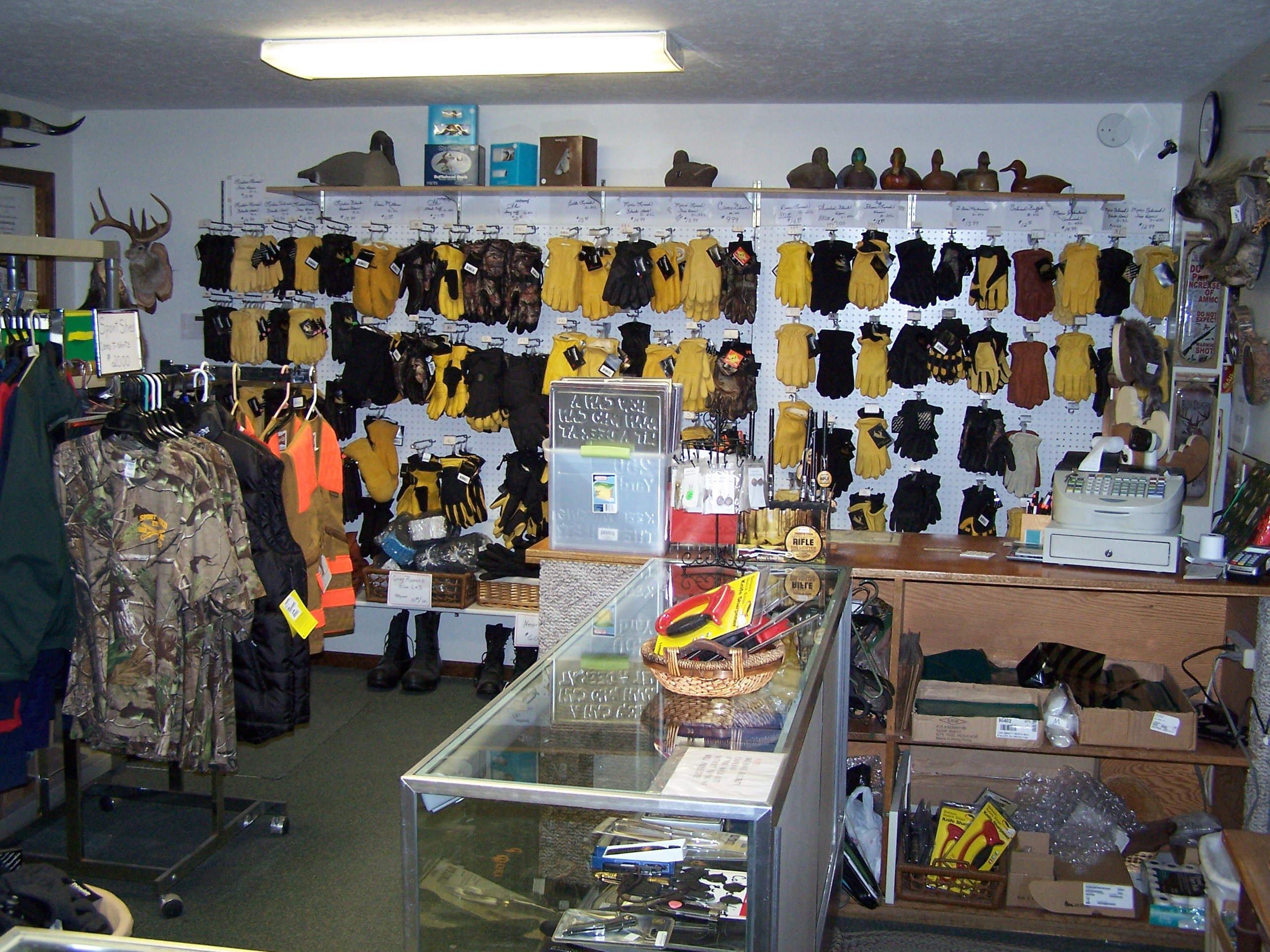 Husker Man Cave Ideas : Ord nebraska archive sports shed etc october