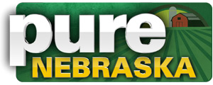 Pure_Nebraska_Logo