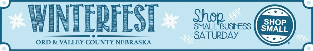 Winterfest_Banner