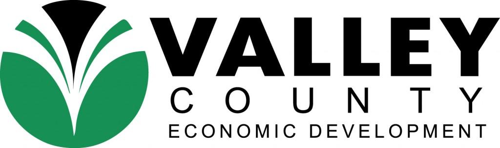 VCED_logo
