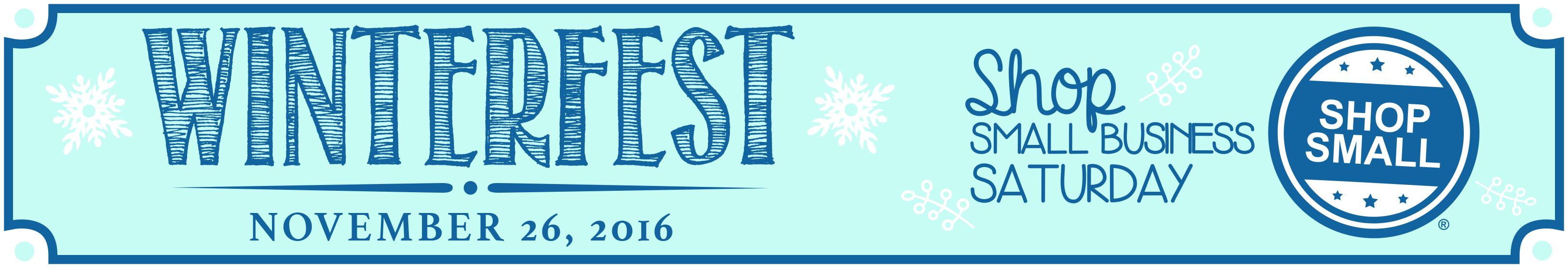 Winterfest_InfoBanner