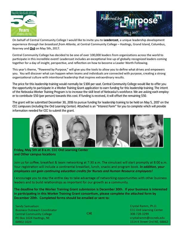 leadercast-2017-image